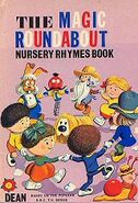 Nurseryrhymesbook