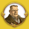 Benet Icon.png