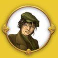Conn Icon.png