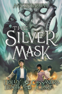 Silver mask eng