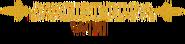 Wordmark Wiki Magisterium
