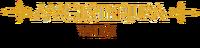Wordmark Wiki Magisterium.png