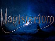 Magisterium Teaser Art.jpg