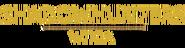 SHwordmark