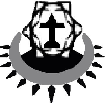 ZeroClan.PNG