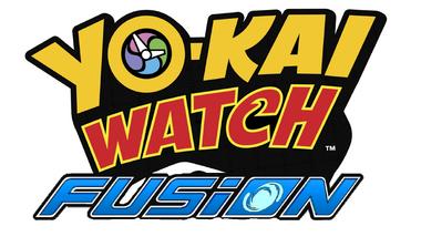 Yo-Kai Watch Fusion logo.PNG