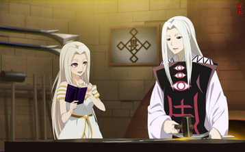 Commission crossover akifusa and irisviel by dannex009-d7mgq5v.png