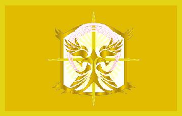 Hikaru Diviners Banner.png