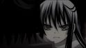 401793-nurarihyon no mago episode 13 1