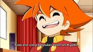 Battle-spirits-shounen-toppa-bashin-episode-9-english-subbed