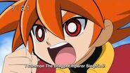 Battle Spirits Shounen Toppa Bashin ep 20 (2 2)