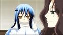 404095-nurarihyon no mago episode 25 6