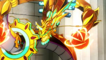 Metapulsar, Huang-long (Anime-NX-NC-2).png