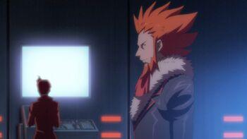 Episode-16.jpg