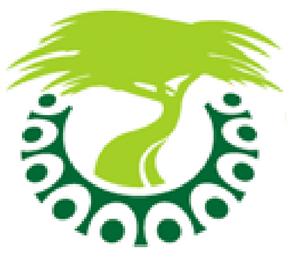 Nature2013.PNG