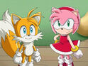 Taimy-tails-and-amy-27454577-640-479