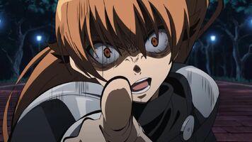 Akame ga Kill - 06 - Large 10.jpg