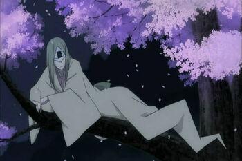 Youkai tree2.jpg