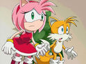 Taimy-tails-and-amy-27454344-640-479