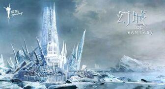 Ice-Fantasy-Landscape-540x292.jpeg