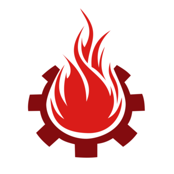 Kaijudo fire civilization symbol by contreras19-d6grqhu.png