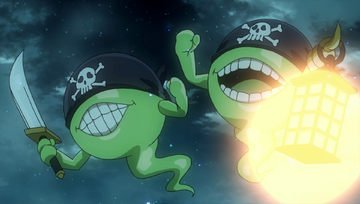 Tommy the Ghostie Brothers (Anime-SG-NC).png