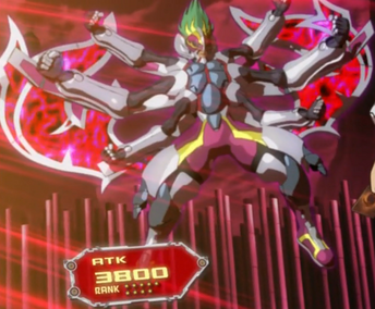 CXyzCoachLordUltimatrainer-JP-Anime-ZX-NC.png