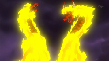 SolarFlareDragon-JP-Anime-ZX-NC.png