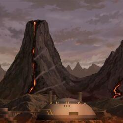 Fire Civilization