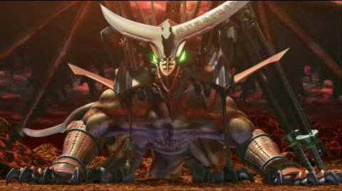 Duel Masters Creatures 2 -パイレーツ・オブ・カリビアン-