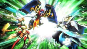 Chronojet-Altmile-Ahsha (Anime-NX-NC).png