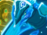 Guardian Leviathan