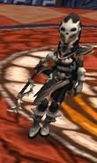 (Creature) Kyanite Channeler