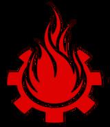 FireClans
