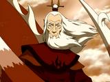 Fire Civilization Duel Master Roku