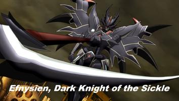 Dark Knight, Efnysien (Anime-CC-NC-10).png