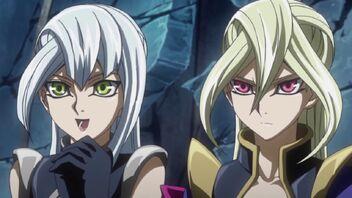 Tyler Sisters 111-6.jpg