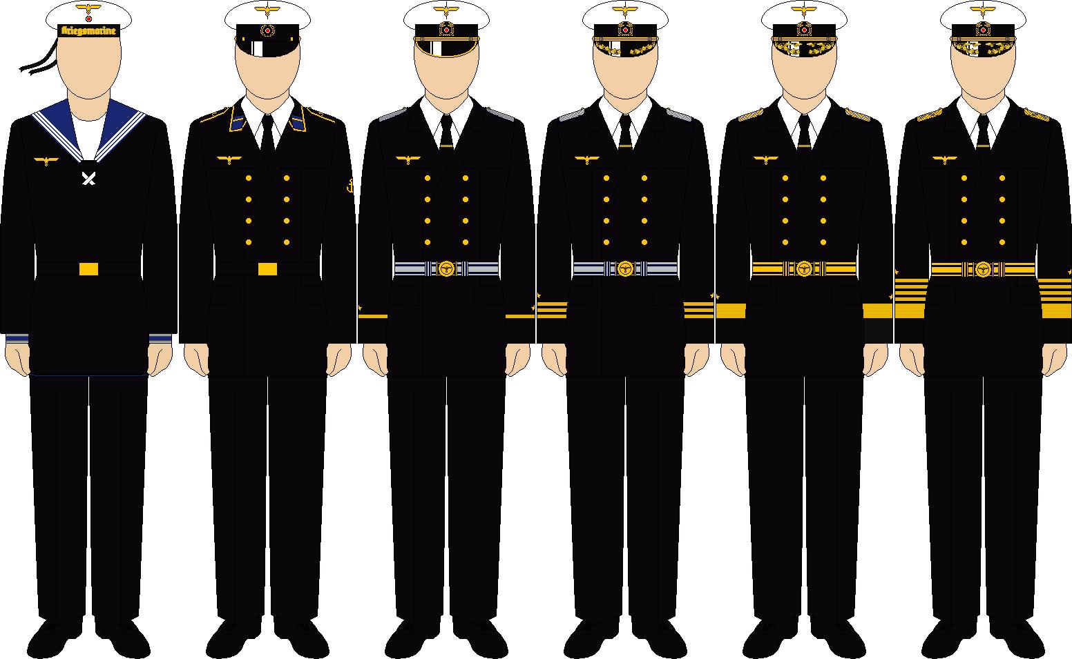 Kriegsmarine winter parade dress by thefalconette-d5audqd.png