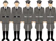 Waffen ss parade dress by thefalconette-d540hzu