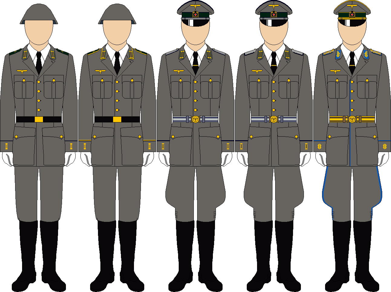 Kriegsmarine coastal service parade dress by thefalconette-d5cyckq.png