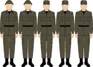 Waffen ss non camo battledress by thefalconette-d540i3p