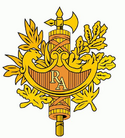 National Emblem RA.png