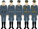 Luftwaffe (Third Reich)