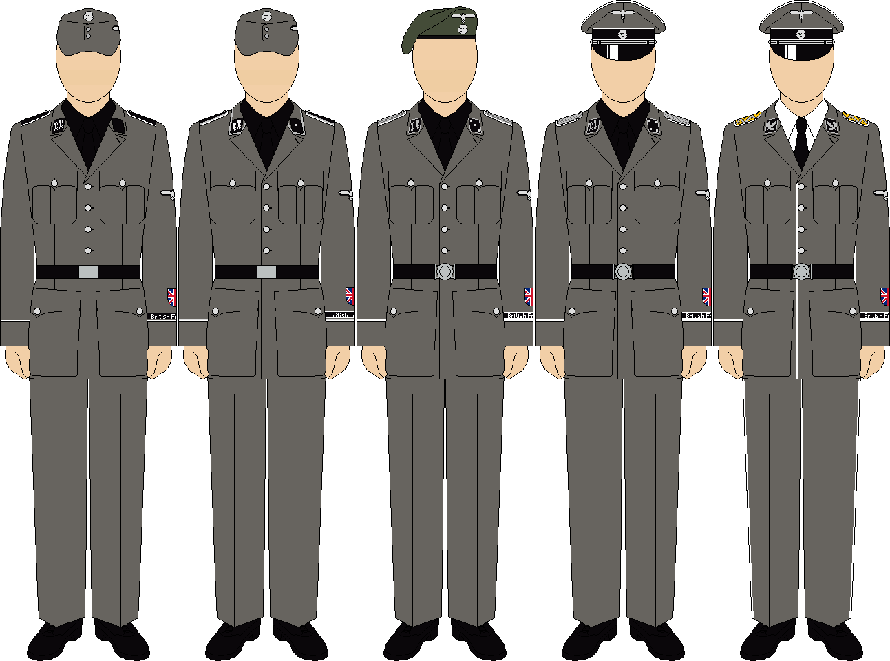 WaffenSS Service 2 British Free Corps.png