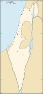 000 Israel harta