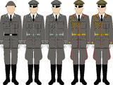 Deutsches Heer (Third Reich)
