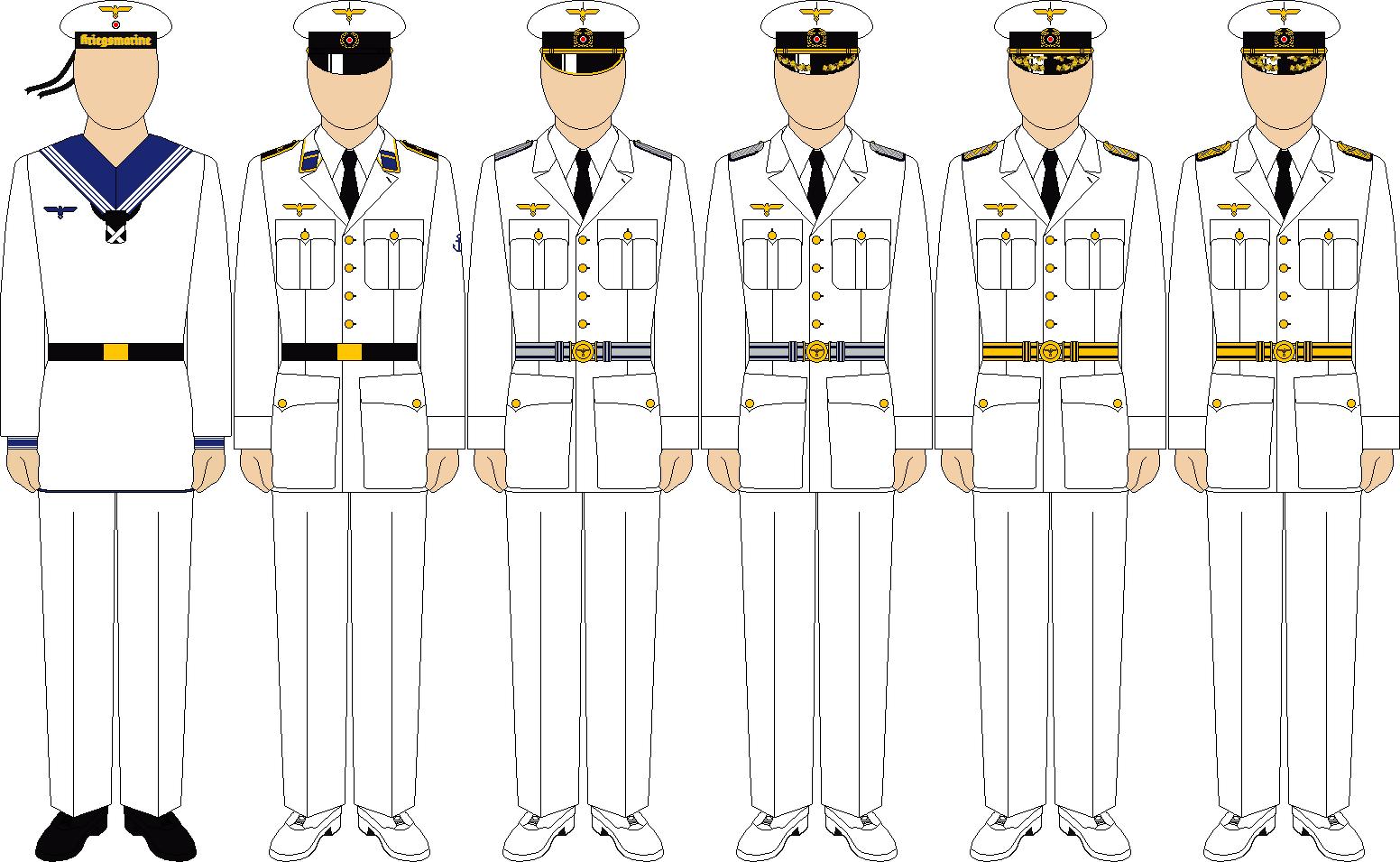 Kriegsmarine summer parade dress.png