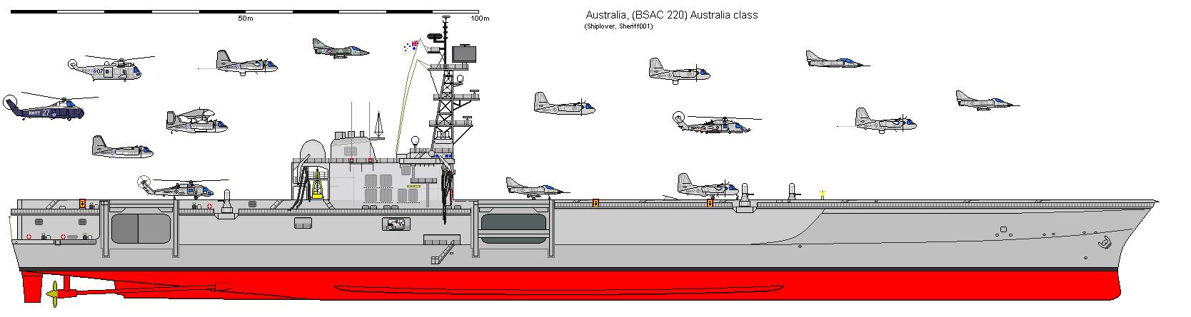 AU CV Australia (BSAC 220).PNG