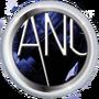 FANG-alicious Contributor