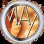MAX-imum Editor